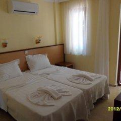 Felice Hotel комната для гостей фото 3