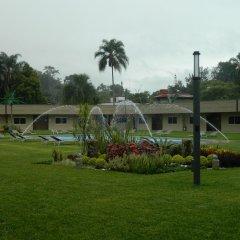 Layfer Express & hotel Inn Córdoba, Veracruz фото 4