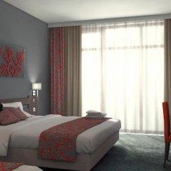 Отель Odessos Park Hotel - Все включено Болгария, Золотые пески - отзывы, цены и фото номеров - забронировать отель Odessos Park Hotel - Все включено онлайн комната для гостей фото 4