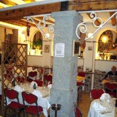 Отель La Colombière Швейцария, Ле-Гран-Саконекс - отзывы, цены и фото номеров - забронировать отель La Colombière онлайн фото 3