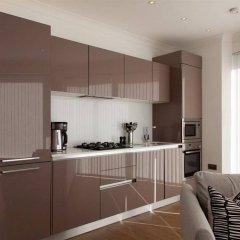 Отель London Bridge City Apartments Великобритания, Лондон - отзывы, цены и фото номеров - забронировать отель London Bridge City Apartments онлайн в номере