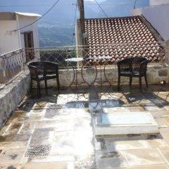 Отель Traditional Cretan Houses фото 5
