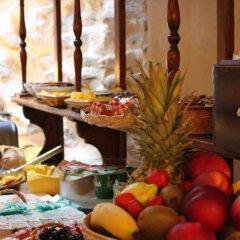 Отель Prince De Conti Франция, Париж - отзывы, цены и фото номеров - забронировать отель Prince De Conti онлайн питание фото 2