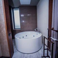 Отель Aghababyan's Hotel Армения, Ереван - отзывы, цены и фото номеров - забронировать отель Aghababyan's Hotel онлайн спа
