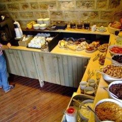 Ishakpasa Konagi Турция, Стамбул - отзывы, цены и фото номеров - забронировать отель Ishakpasa Konagi онлайн питание