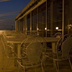 Отель Arethusa Hotel Греция, Афины - 13 отзывов об отеле, цены и фото номеров - забронировать отель Arethusa Hotel онлайн фото 3