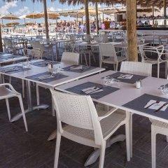 Отель Seabel Rym Beach Djerba Тунис, Мидун - отзывы, цены и фото номеров - забронировать отель Seabel Rym Beach Djerba онлайн питание