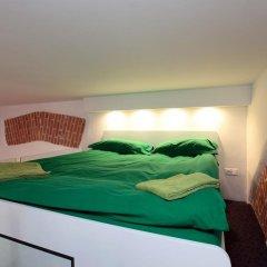 Апартаменты Apartment - The Modern Flat комната для гостей фото 2