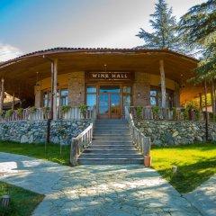 Отель Lopota Lake Resort & Spa фото 13