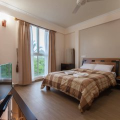 Relax Beach Inn in North Male Atoll, Maldives from 96$, photos, reviews - zenhotels.com guestroom