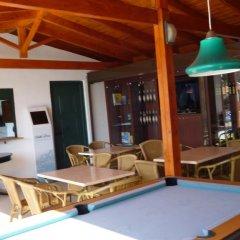 Bella Vista Hotel Apartments фото 6