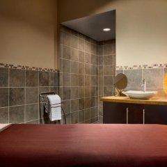 Отель Hilton Columbus/Polaris США, Колумбус - отзывы, цены и фото номеров - забронировать отель Hilton Columbus/Polaris онлайн спа