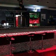 Гостиница Липецк в Липецке 8 отзывов об отеле, цены и фото номеров - забронировать гостиницу Липецк онлайн развлечения фото 2