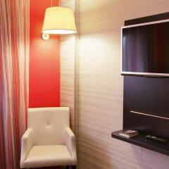 Отель Best Western Allegro Nation удобства в номере
