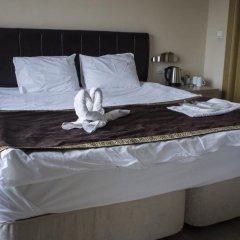 Sun Suites Турция, Стамбул - отзывы, цены и фото номеров - забронировать отель Sun Suites онлайн сейф в номере