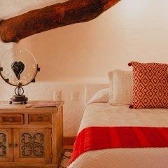 Espuma Hotel - Adults Only комната для гостей фото 5