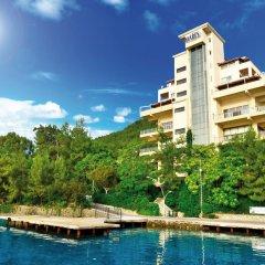 Отель Labranda Mares Marmaris фото 4