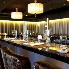Отель Sepia Канада, Квебек - отзывы, цены и фото номеров - забронировать отель Sepia онлайн питание фото 2