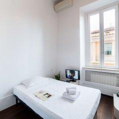 Отель Rent in Rome Maggiore Италия, Рим - отзывы, цены и фото номеров - забронировать отель Rent in Rome Maggiore онлайн комната для гостей фото 2