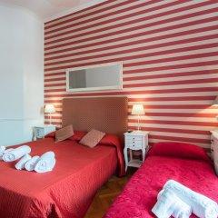 Отель Chez Alice Vatican комната для гостей фото 5