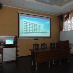 Гостиница Кузбасс в Кемерово 3 отзыва об отеле, цены и фото номеров - забронировать гостиницу Кузбасс онлайн развлечения