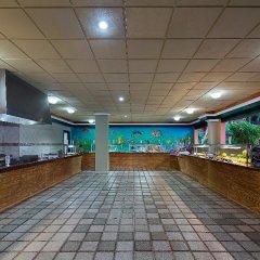 Отель Whala! boca chica Доминикана, Бока Чика - 1 отзыв об отеле, цены и фото номеров - забронировать отель Whala! boca chica онлайн парковка