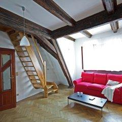 Отель Old Town Residence Чехия, Прага - 8 отзывов об отеле, цены и фото номеров - забронировать отель Old Town Residence онлайн спа