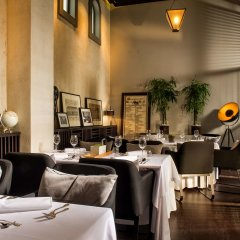 Best Western Premier Hotel Slon питание фото 2