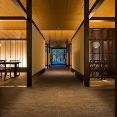 Отель Hoshino Resorts KAI Kinugawa Никко фото 3
