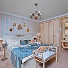 Гостиница Моцарт в Краснодаре 5 отзывов об отеле, цены и фото номеров - забронировать гостиницу Моцарт онлайн Краснодар комната для гостей фото 3