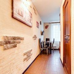 Гостиница FortEstate on Volgina 25 комната для гостей фото 3