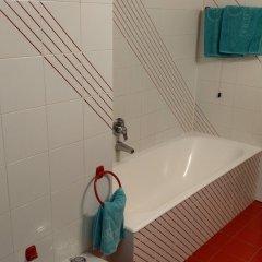 Отель Europalace Hotel Италия, Вербания - отзывы, цены и фото номеров - забронировать отель Europalace Hotel онлайн ванная