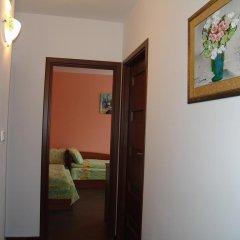 Отель Our Home Guest Rooms Велико Тырново интерьер отеля