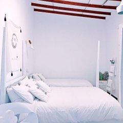 Отель W Villa at Yala комната для гостей фото 5