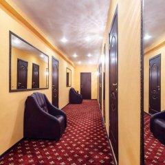 Мини-отель Jenavi Club Санкт-Петербург интерьер отеля фото 3