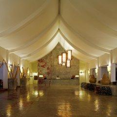 Отель Centara Kata Resort Пхукет спа