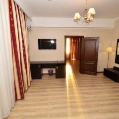 Гостиница Avdaliya Hotel в Анапе отзывы, цены и фото номеров - забронировать гостиницу Avdaliya Hotel онлайн Анапа фото 2