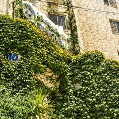 Отель Prestige Hotel Suites Иордания, Амман - отзывы, цены и фото номеров - забронировать отель Prestige Hotel Suites онлайн