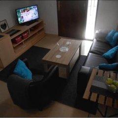Отель Apartamento Plaza Rio Aguasvivas 5 BB Испания, Торремолинос - отзывы, цены и фото номеров - забронировать отель Apartamento Plaza Rio Aguasvivas 5 BB онлайн комната для гостей