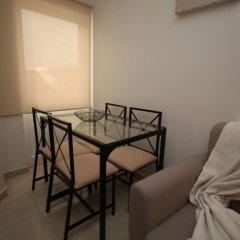 Отель Urban Beach A Casa dos Sonhos комната для гостей фото 5