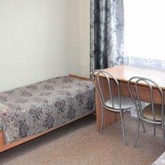 Отель Иваново удобства в номере