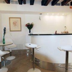Отель Santa Margherita Guest House Италия, Венеция - отзывы, цены и фото номеров - забронировать отель Santa Margherita Guest House онлайн гостиничный бар