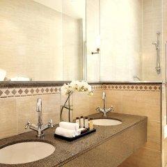 Отель Waldorf Astoria Edinburgh - The Caledonian ванная