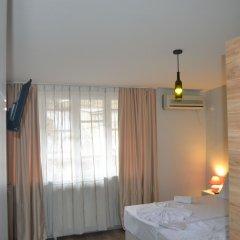 Отель Rustaveli 36 комната для гостей