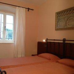 Отель Splendido Черногория, Доброта - отзывы, цены и фото номеров - забронировать отель Splendido онлайн комната для гостей