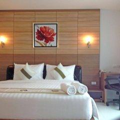 Отель Pool Access 89 at Rawai комната для гостей фото 4