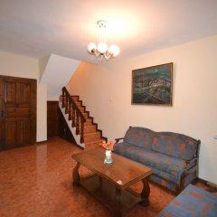 Hotel More комната для гостей фото 3