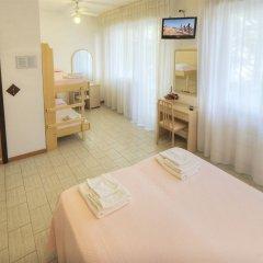 Hotel K2 Нумана комната для гостей фото 2