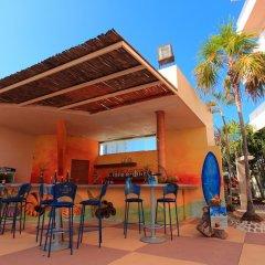 Отель Casa Inn Acapulco Мексика, Акапулько - отзывы, цены и фото номеров - забронировать отель Casa Inn Acapulco онлайн фото 11