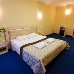 Гостиница Соната комната для гостей фото 2